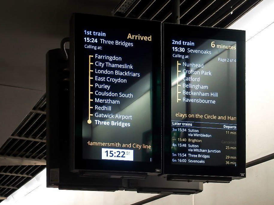 Reduce, Reuse, Recycle: Reprocessing Medical Devices
