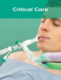 Intersurgical will be demonstrating its full range of respiratory products at Arab Health.