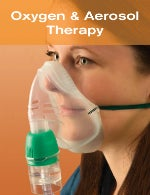 Intersurgical has issued two new educational videos to support their oxygen and aerosol therapy range.